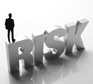 Let Phoenix Payroll Solutions help you manage your risk more wisely.